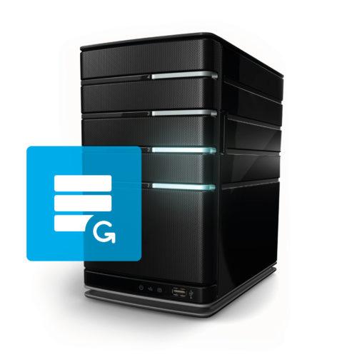 Risultati immagini per server backup