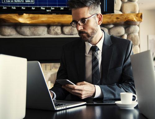 Vuoi aumentare il tuo fatturato con l'e-commerce?