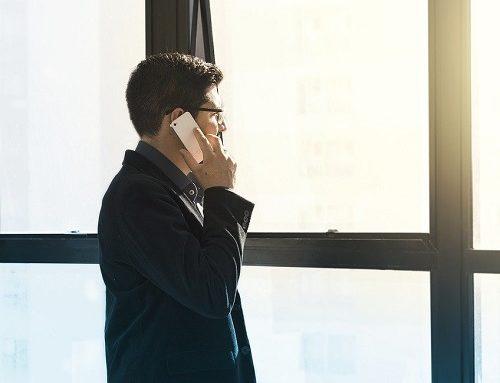 Servizi di telecomunicazione fisso e mobile